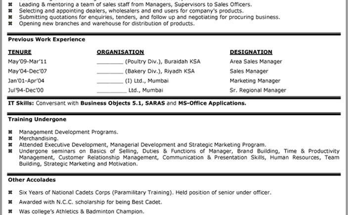 Resume Writing Services - CV - Bio data - Naukri.com